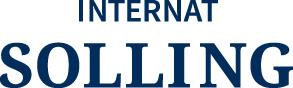 131030_LSH_Logo_CS5