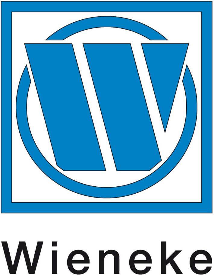 2011-07-18_Logo_aktuell